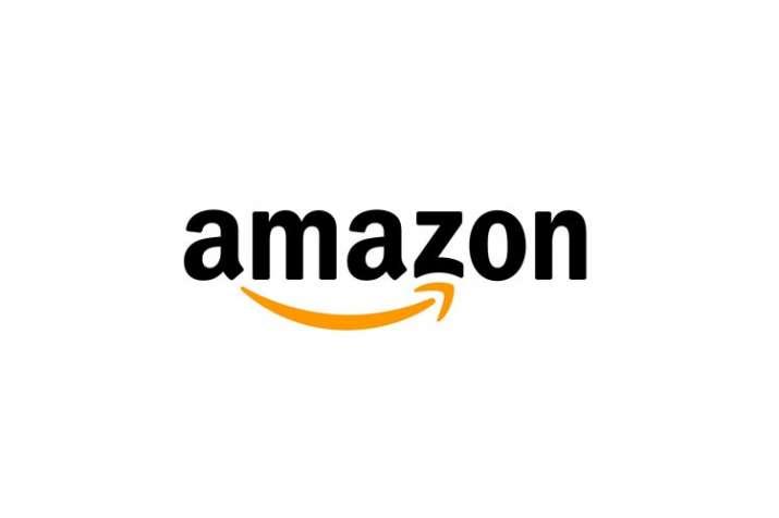 AMAZON- India TV