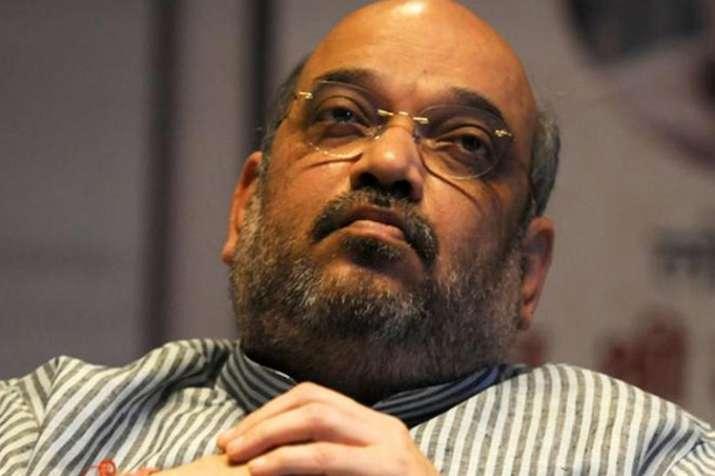 चुनाव नतीजों से पहले लगा बीजेपी को झटका, यह पार्टी करेगी गठबंधन की समीक्षा- India TV