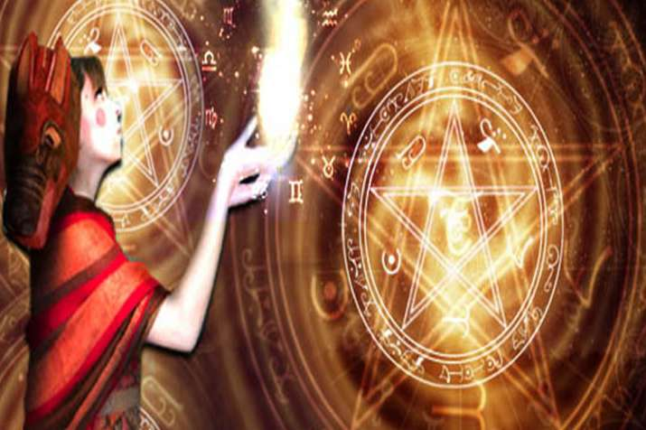 Sun transit krittika nakshatra on 11 may 2019 - India TV
