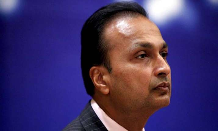 Reliance to sell BIG FM to Music Broadcast for enterprise value of Rs 1,050 cr- India TV Paisa