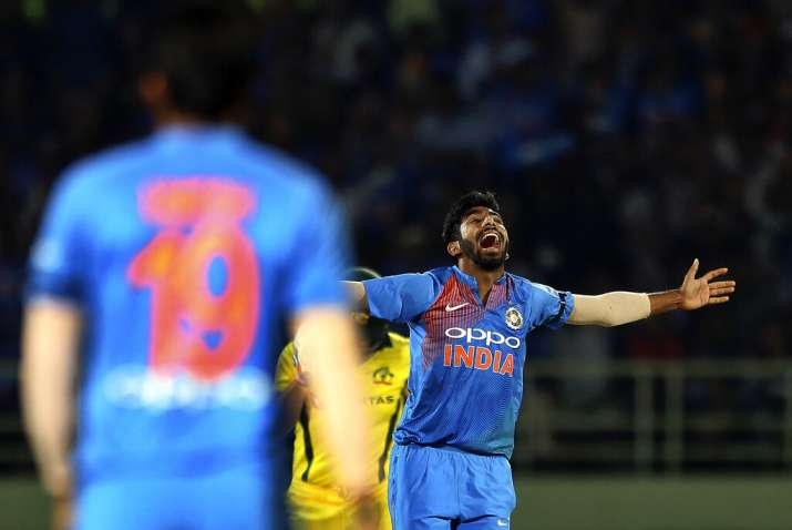 Virat Kohli has the best bowling attack among the ten teams participating in the World Cup: Lalchand- India TV