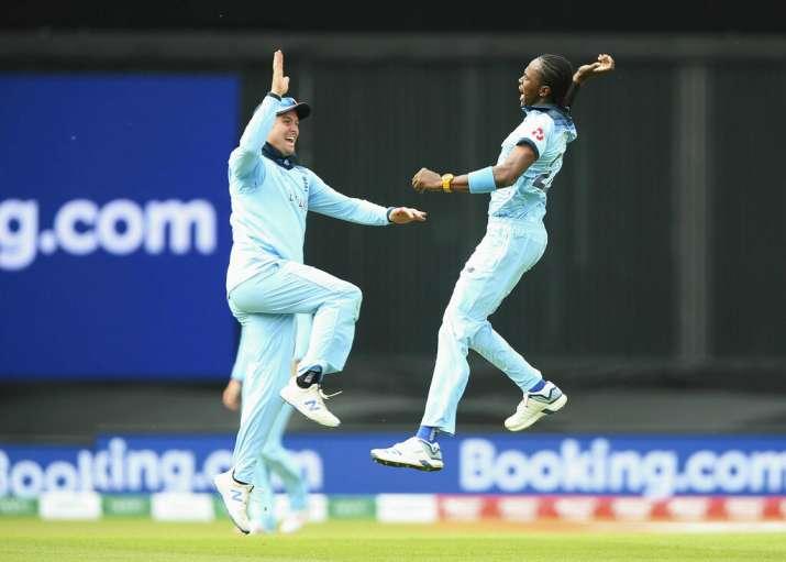 इंग्लैंड बांग्लादेश लाइव मैच स्कोर, क्रिकेट लाइव स्कोर, England vs Bangladesh live match score Updat- India TV