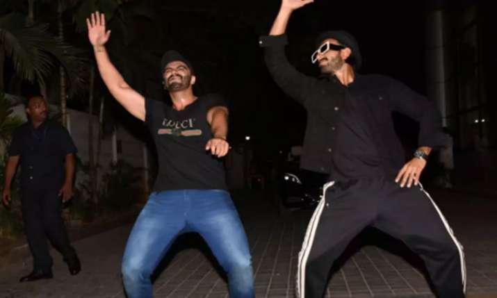 इंडियाज मोस्ट...- India TV