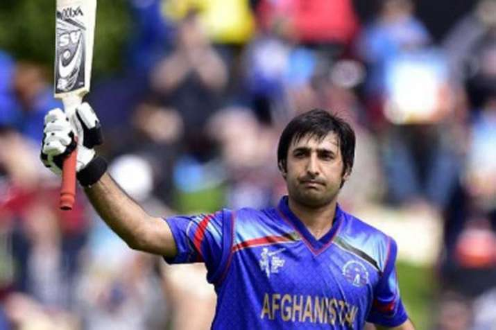 Afghanistan Cricket Association now gives answer, why changes in captaincy just before the World Cup- India TV