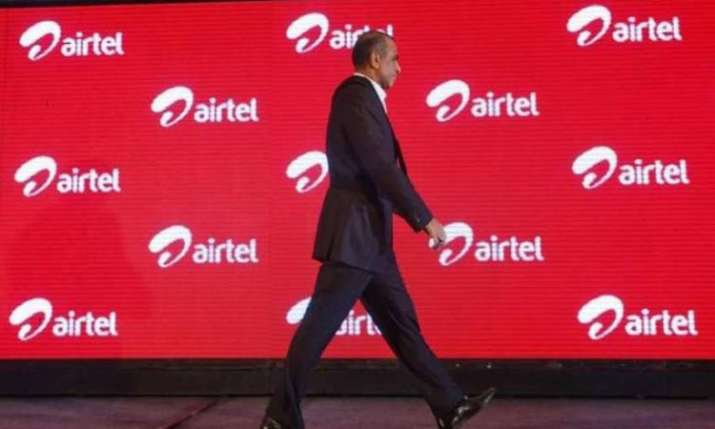 Airtel Africa to go for public offer, LSE listing- India TV Paisa