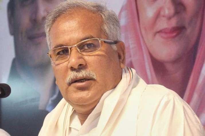 'सावरकर ने हिन्दू-मुस्लिम राष्ट्र की कल्पना की थी, जिन्ना ने अंजाम तक पहुंचाया'- India TV