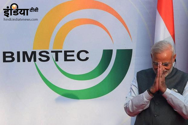 BIMSTEC leaders to attend PM Narendra Modi's oath taking ceremony on May 30- India TV