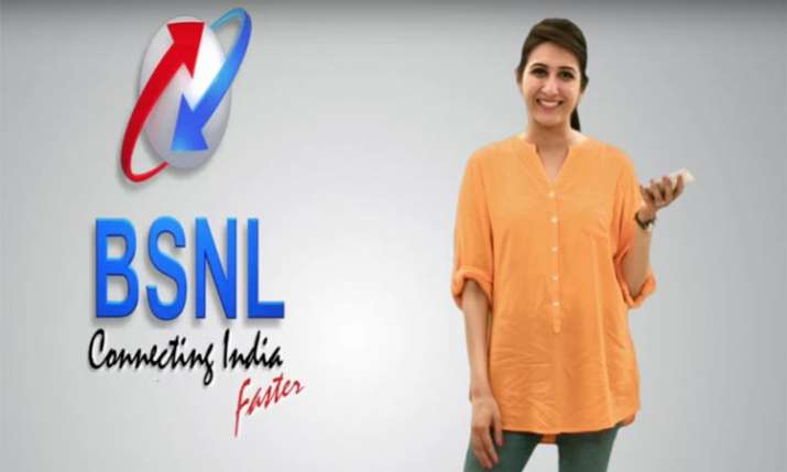 Confident of timely payment of salary for May, says BSNL Chief- India TV Paisa