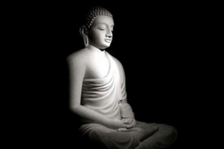 buddha jayanti 2019- India TV