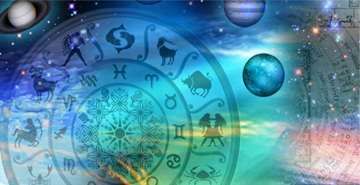 Horoscope 2 may 2019- India TV