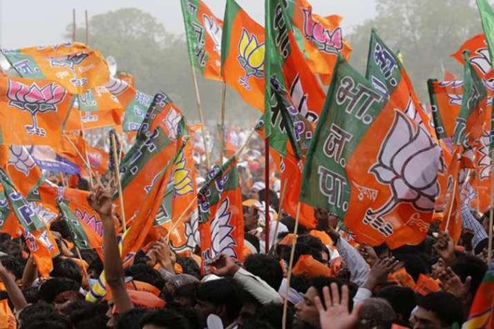 छठे चरण के लिए आज थम जाएगा प्रचार, 12 मई को 7 राज्यों की 59 सीटों के लिए होगी वोटिंग- India TV