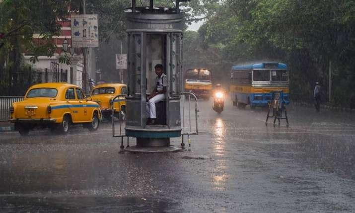 cyclone Fani- India TV Paisa