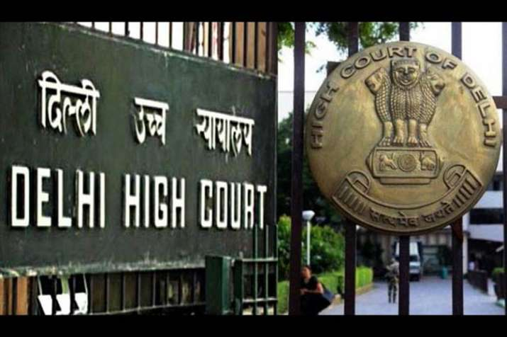 Delhi HC to hear plea about increasing time limit to terminate pregnancy- India TV