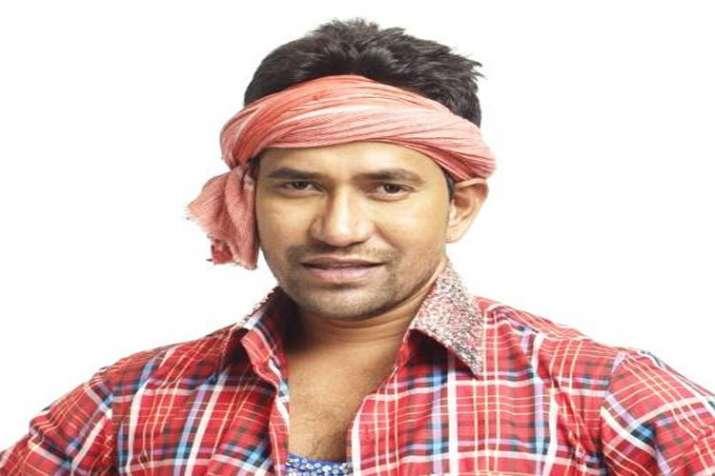 Nirahua- India TV