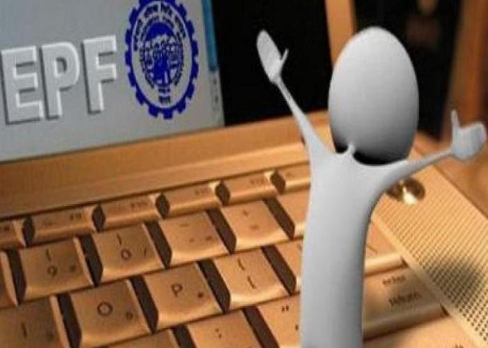 epfo data- India TV Paisa