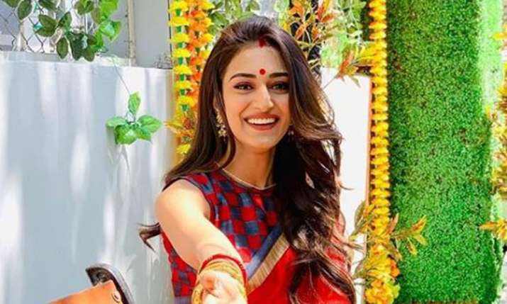 Erica Fernandes may leave Kasautti Zindagii Kay soon- India TV