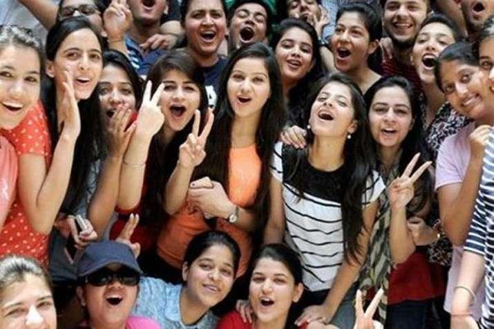 Odisha BSE 10th result 2019: BSE Odisha 10th Result 2019 Live Updates- India TV