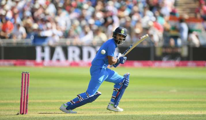 KL Rahul Exclusive Interview About His Preparation for World cup 2019 and Kohli Captaincy - India TV