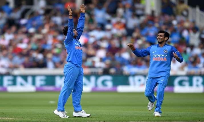 इंग्लैंड में होने...- India TV