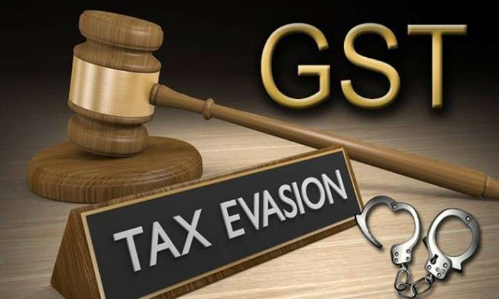 SC agrees to examine power of tax authorities to arrest individual for GST evasion- India TV Paisa