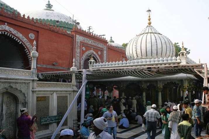 दिल्ली में मुस्लिम वोट का सीक्रेट क्या है? बहुत कुछ कहती है दरगाह- India TV
