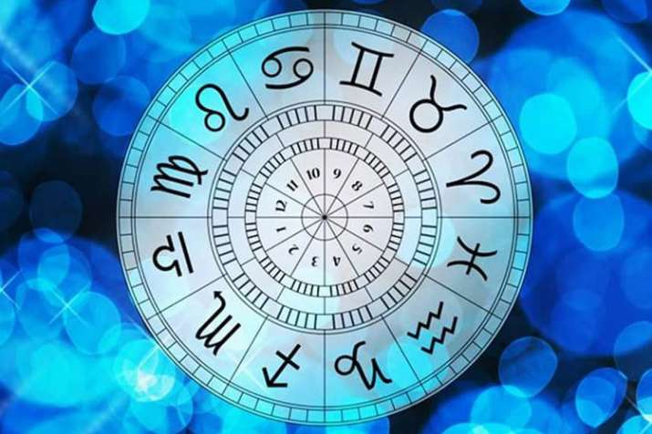 1 june 2019 rashifal daily horoscope 1st day of may month