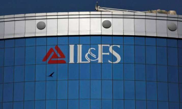 NCLAT allows banks to declare defaulting ILFS accounts as NPAs- India TV Paisa