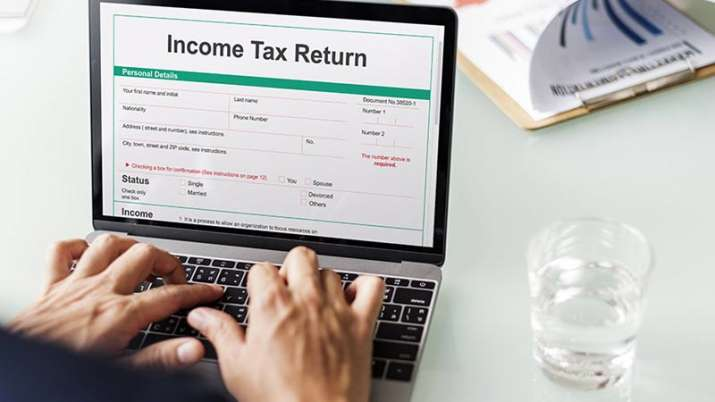 These documents are required to file an income tax return- India TV Paisa