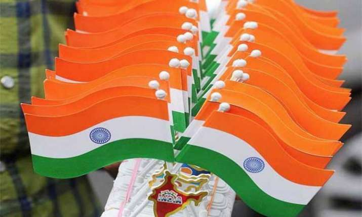 India moves up to 43rd in competitiveness, Singapore tops chart- India TV Paisa