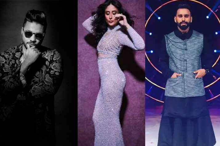 डांस इंडिया डांस...- India TV