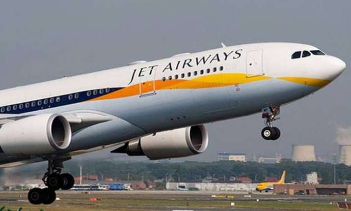 Evaluating Jet Airways opportunity, says Hinduja Group- India TV Paisa