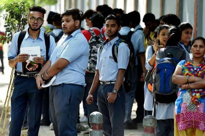 JAC 12th Arts Results 2019 Live Updates | PTI Representational- India TV