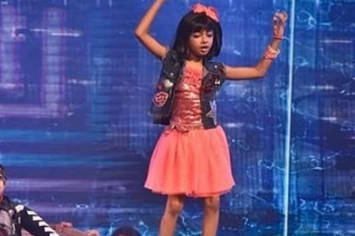 ऐश्वर्या राय बच्चन...- India TV
