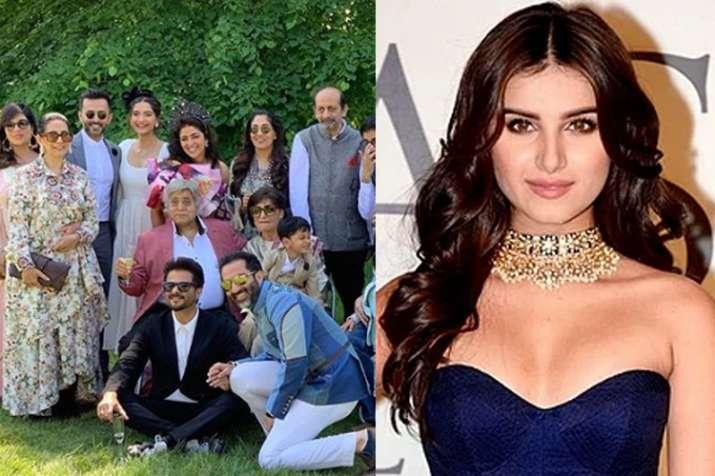 Latest Bollywood News- India TV