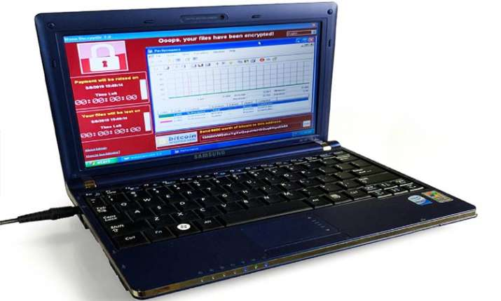 World's Most Dangerous Laptop Sale at 9cr rupees- India TV Paisa