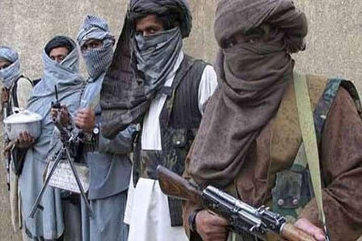 As Islamic State finds more takers of Caliphate in Sri Lanka, Bangladesh and Maldives, Lashkar plot - India TV