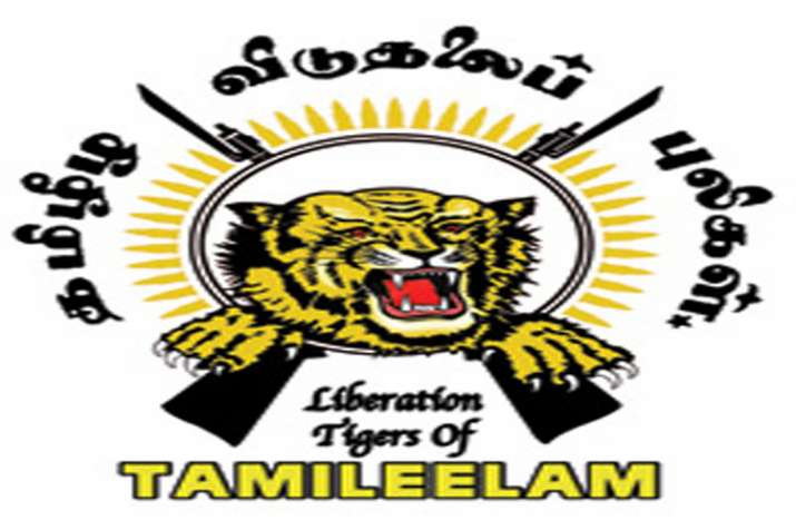 Central government extends ban on LTTE for five years- India TV