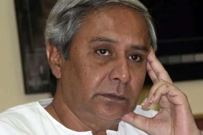 ओडिशा विधानसभा के 67 विधायकों पर चल रहे हैं आपराधिक मामले: रिपोर्ट- India TV