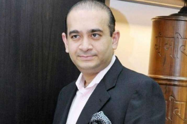 Nirav Modi denied bail for a third time by UK court | AP Representational- India TV
