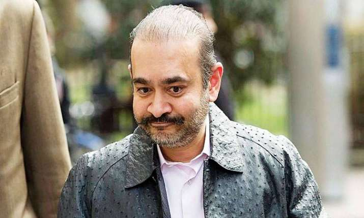 Nirav Modi to be produced before UK court in extradition case- India TV Paisa