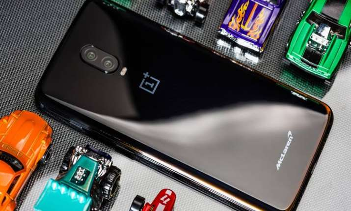 OnePlus 7 Pro pre-booking on Amazon India begin- India TV Paisa