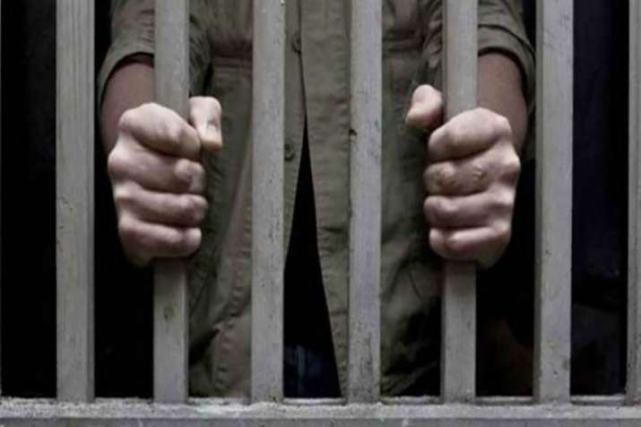 Kashmiri student missing from Noida is in Pakistani jail: Family- India TV