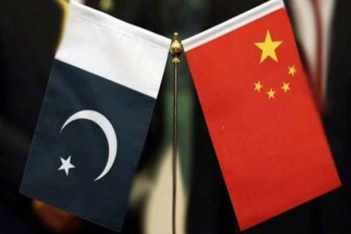 China praises Pakistani armed forces for preventing Chinese casualties in Gwadar hotel attack- India TV