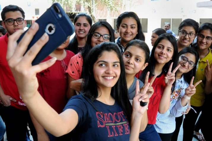 PSEB Punjab 10th Result 2019 Live Updates | PTI Representational Image- India TV