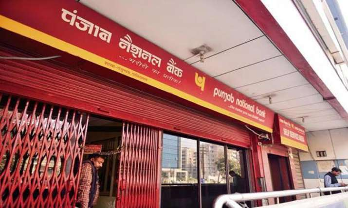 Punjab National Bank may takeover Oriental Bank, Andhra Bank or Allahabad Bank- India TV Paisa