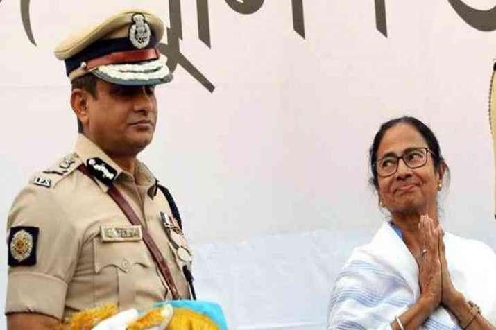 राजीव कुमार से CBI करेगी पूछताछ; एक हफ्ते की राहत, नहीं टली गिफ्तारी की आफत- India TV