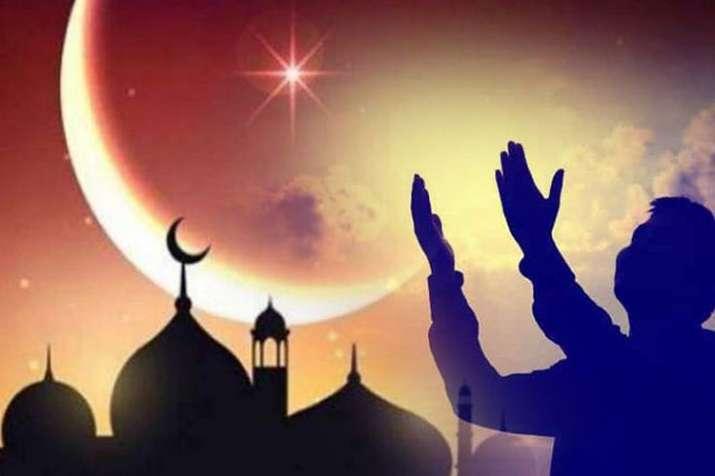 ramadan- India TV