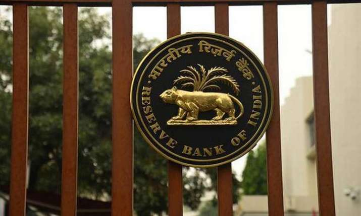 RBI likely to cut interest rate again in June; no cut thereafter- India TV Paisa