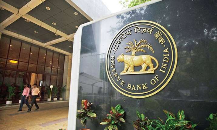 RBI may toughen NBFCs' access to public deposits- India TV Paisa
