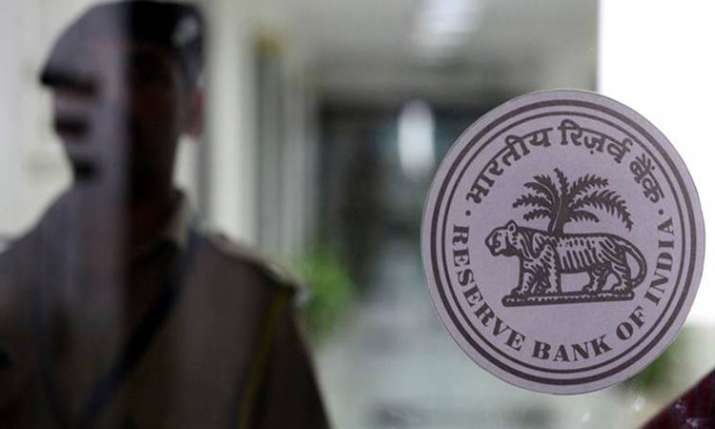 Provide names of big loan defaulters, CIC to RBI- India TV Paisa
